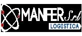 Manfer-logistica